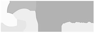logo-galvin320x110